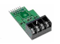 Модуль расширения контроллера