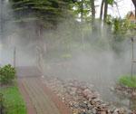 Туман системы
