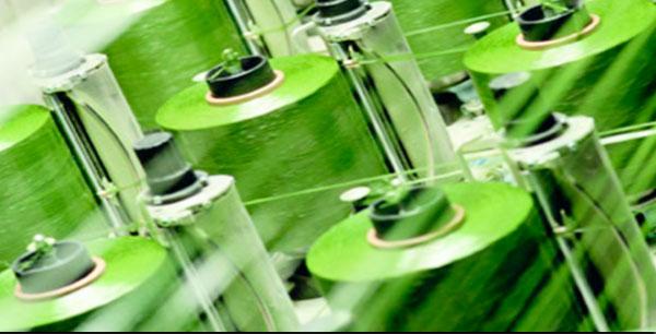 Поддержание уровня влажности на производстве