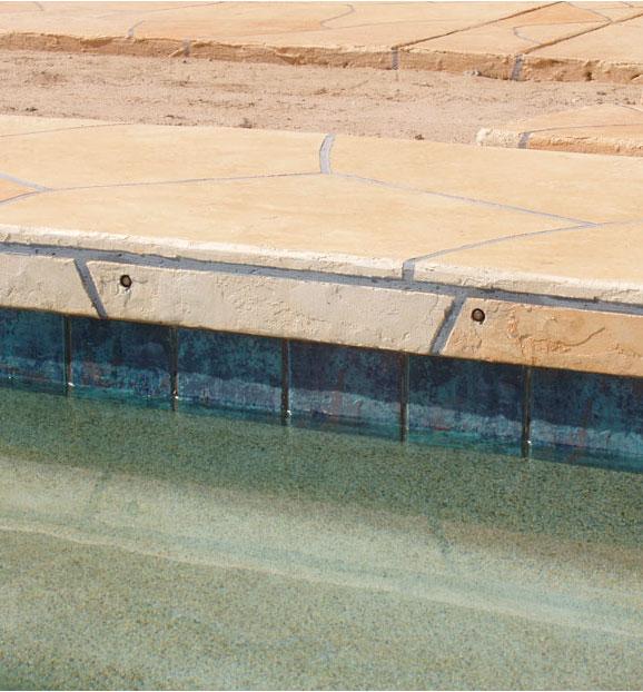 Cистема тумана для бассейнов